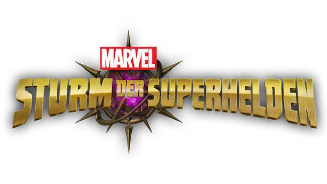 Marvel-Sturm-der-Superhelden-Tipps-Tricks-und-Cheats