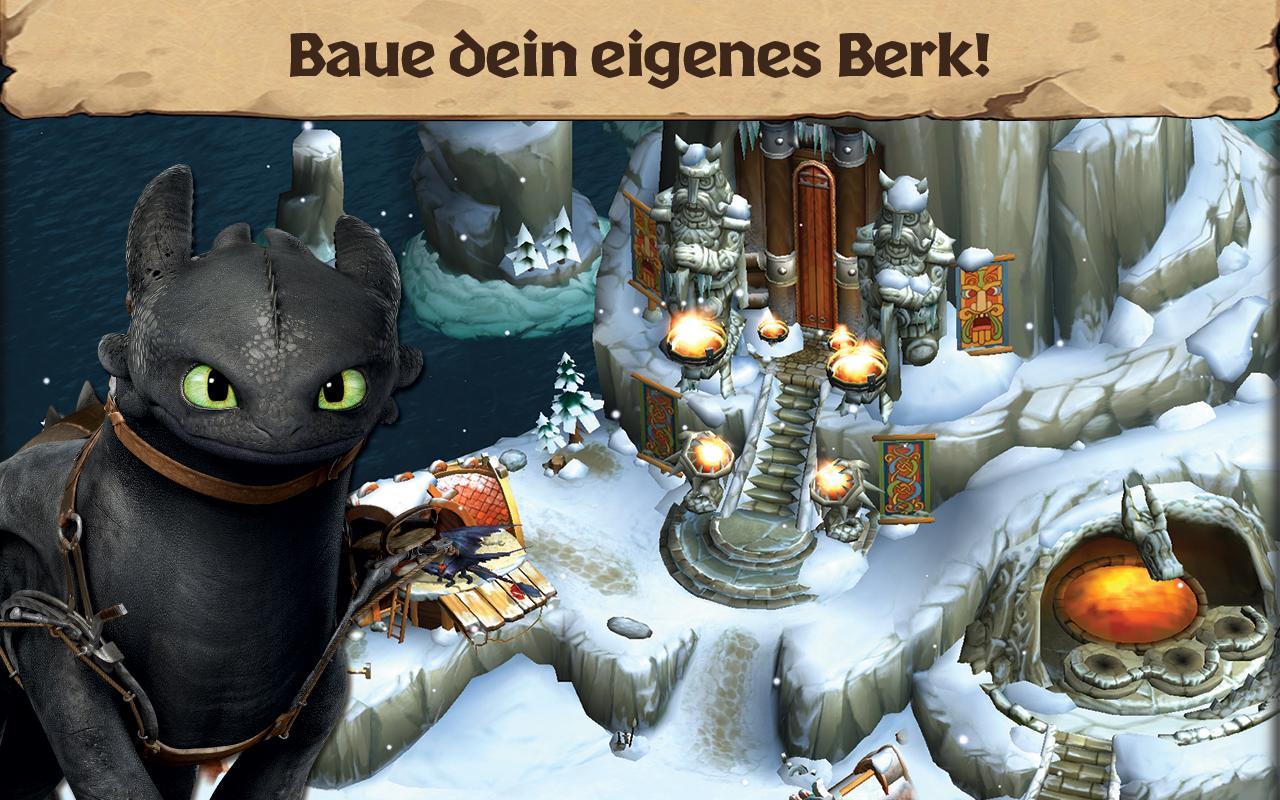 dragons-aufstieg-von-Berk-Kampfmodus