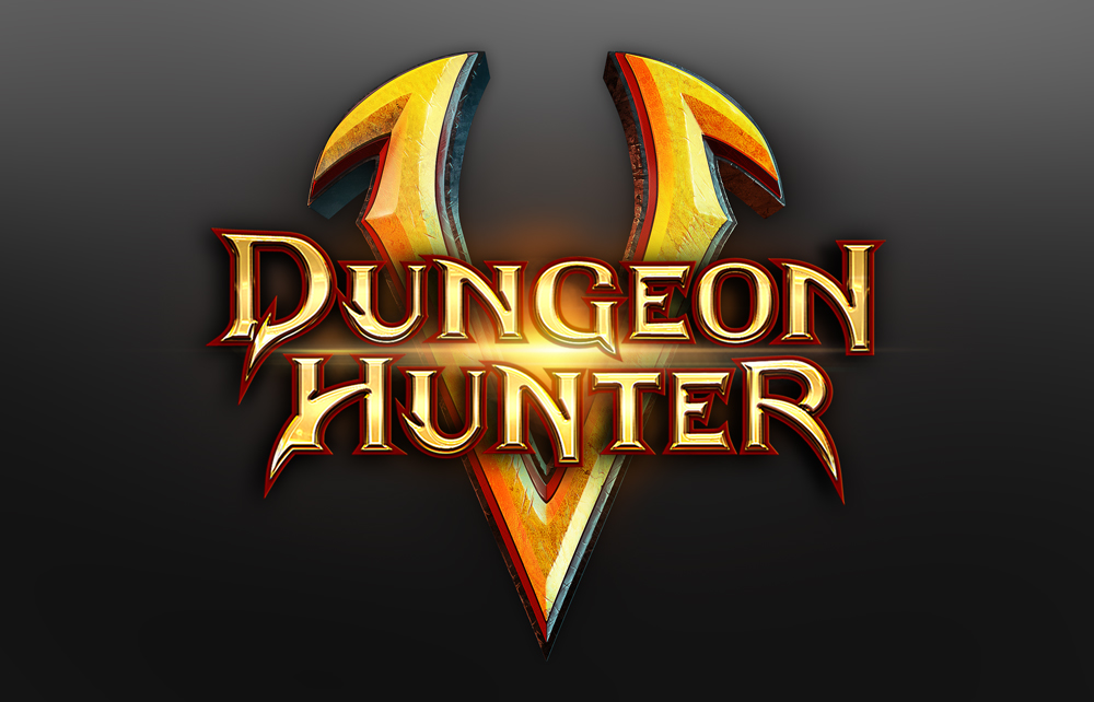 Dungeon-Hunter-5-Gameloft-ios-iphone-ipad-tipps-tricks-cheats-android-ios-windows-apps-hack-spiel-game-05