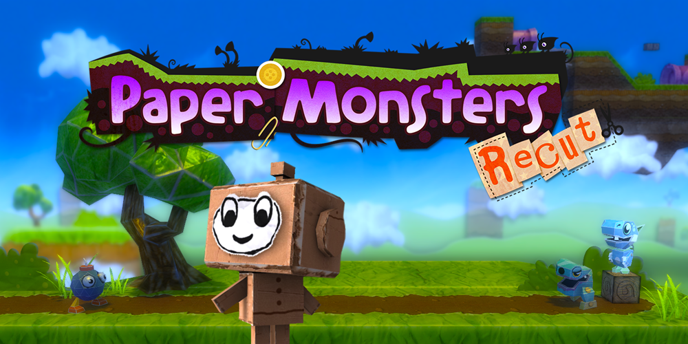 Paper-Monsters-Recut-ios-highscore-iphone-ipad-tipps-tricks-cheats-android-ios-windows-apps-hack-spiel-game-01