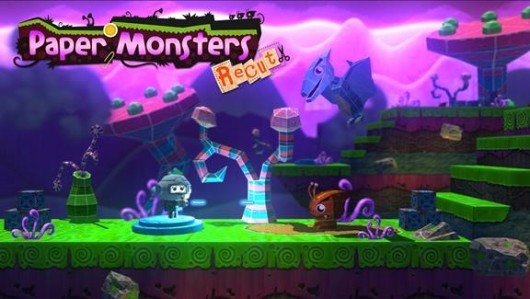 Paper-Monsters-Recut-ios-highscore-iphone-ipad-tipps-tricks-cheats-android-ios-windows-apps-hack-spiel-game-03