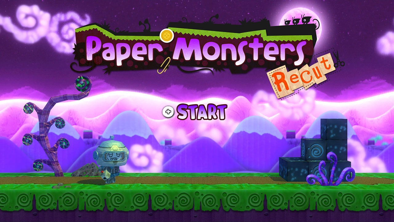 Paper-Monsters-Recut-ios-highscore-iphone-ipad-tipps-tricks-cheats-android-ios-windows-apps-hack-spiel-game-04