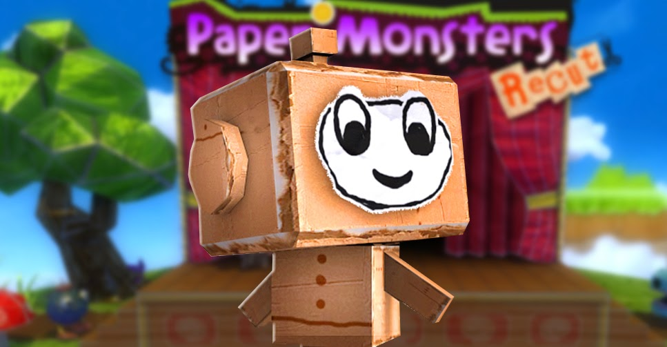 Paper-Monsters-Recut-ios-highscore-iphone-ipad-tipps-tricks-cheats-android-ios-windows-apps-hack-spiel-game-07
