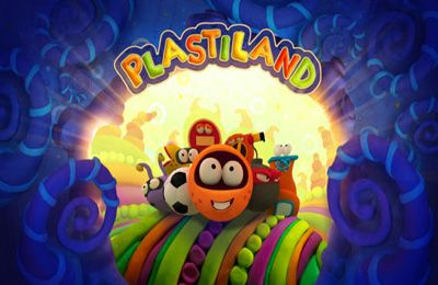 Plastiland-explore-the-worlds-of-Plasticinia-Plastipolia-and-Plastidonia-ios-highscore-iphone-ipad-action-tipps-tricks-cheats-android-ios-windows-apps-hack-spiel-game-02