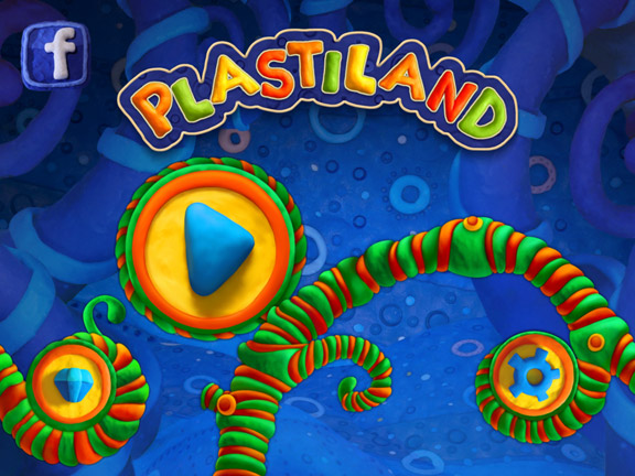 Plastiland-explore-the-worlds-of-Plasticinia-Plastipolia-and-Plastidonia-ios-highscore-iphone-ipad-action-tipps-tricks-cheats-android-ios-windows-apps-hack-spiel-game-03