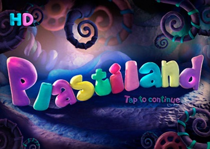 Plastiland-explore-the-worlds-of-Plasticinia-Plastipolia-and-Plastidonia-ios-highscore-iphone-ipad-action-tipps-tricks-cheats-android-ios-windows-apps-hack-spiel-game-04