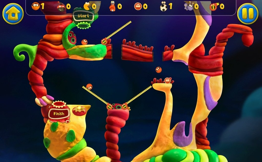 Plastiland-explore-the-worlds-of-Plasticinia-Plastipolia-and-Plastidonia-ios-highscore-iphone-ipad-action-tipps-tricks-cheats-android-ios-windows-apps-hack-spiel-game-06