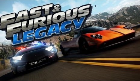 Fast-&-Furious-Legacy-ios-highscore-iphone-ipad-puzzle-tipps-tricks-cheats-android-ios-windows-apps-hack-spiel-game-01