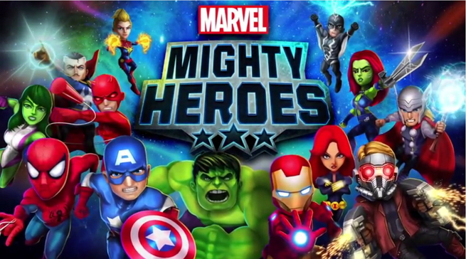 Marvel-Mighty-Heroes-Dena-Corp.-ios-Action-iphone-ipad-tipps-tricks-cheats-android-ios-windows-apps-hack-spiel-game-01