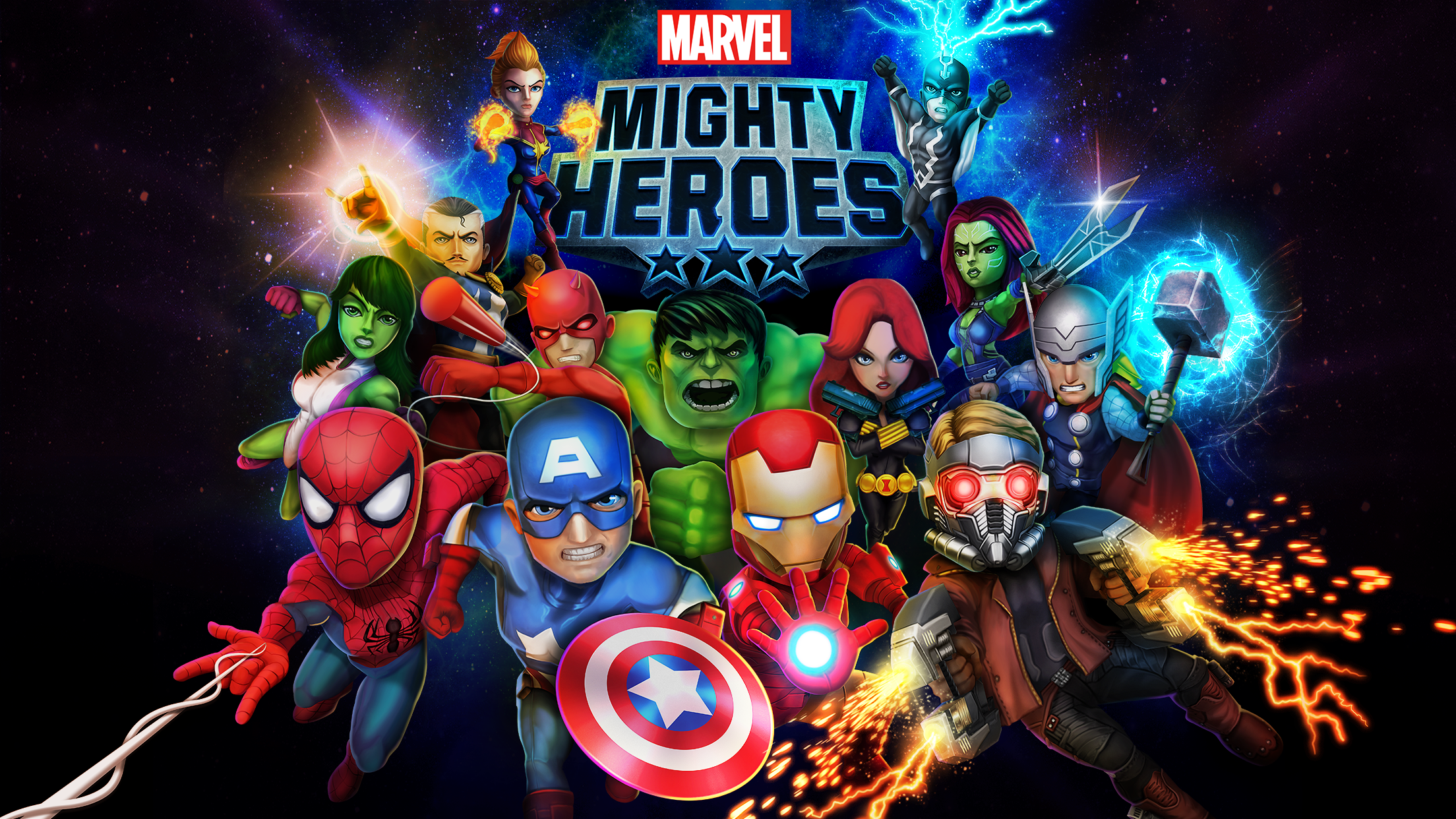 Marvel-Mighty-Heroes-Dena-Corp.-ios-Action-iphone-ipad-tipps-tricks-cheats-android-ios-windows-apps-hack-spiel-game-02