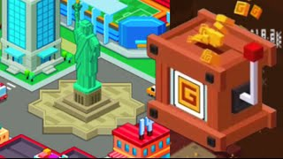century-city-ios-highscore-iphone-ipad-puzzle-tipps-tricks-cheats-android-ios-windows-apps-hack-spiel-game-03
