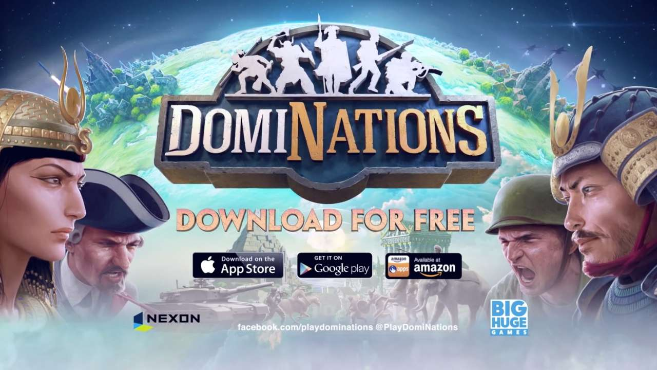 dominations-tipps-und-hilfe-fuer-einsteiger-Strategie-iphone-ipad-tipps-tricks-cheats-android-ios-windows-apps-hack-spiel-game-02
