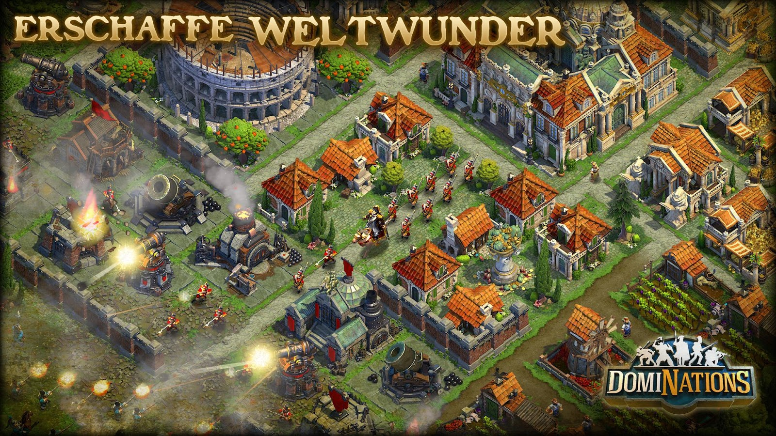 dominations-tipps-und-hilfe-fuer-einsteiger-Strategie-iphone-ipad-tipps-tricks-cheats-android-ios-windows-apps-hack-spiel-weltwunder-game-20