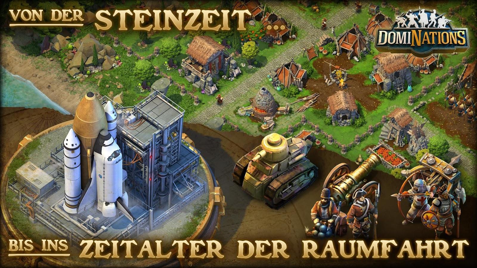 dominations-tipps-und-hilfe-fuer-einsteiger-Strategie-iphone-ipad-tipps-tricks-cheats-android-ios-windows-apps-hack-spiel-weltwunder-weltreich-Steinzeit-zeitalter-der-Raumfahrt-game-20