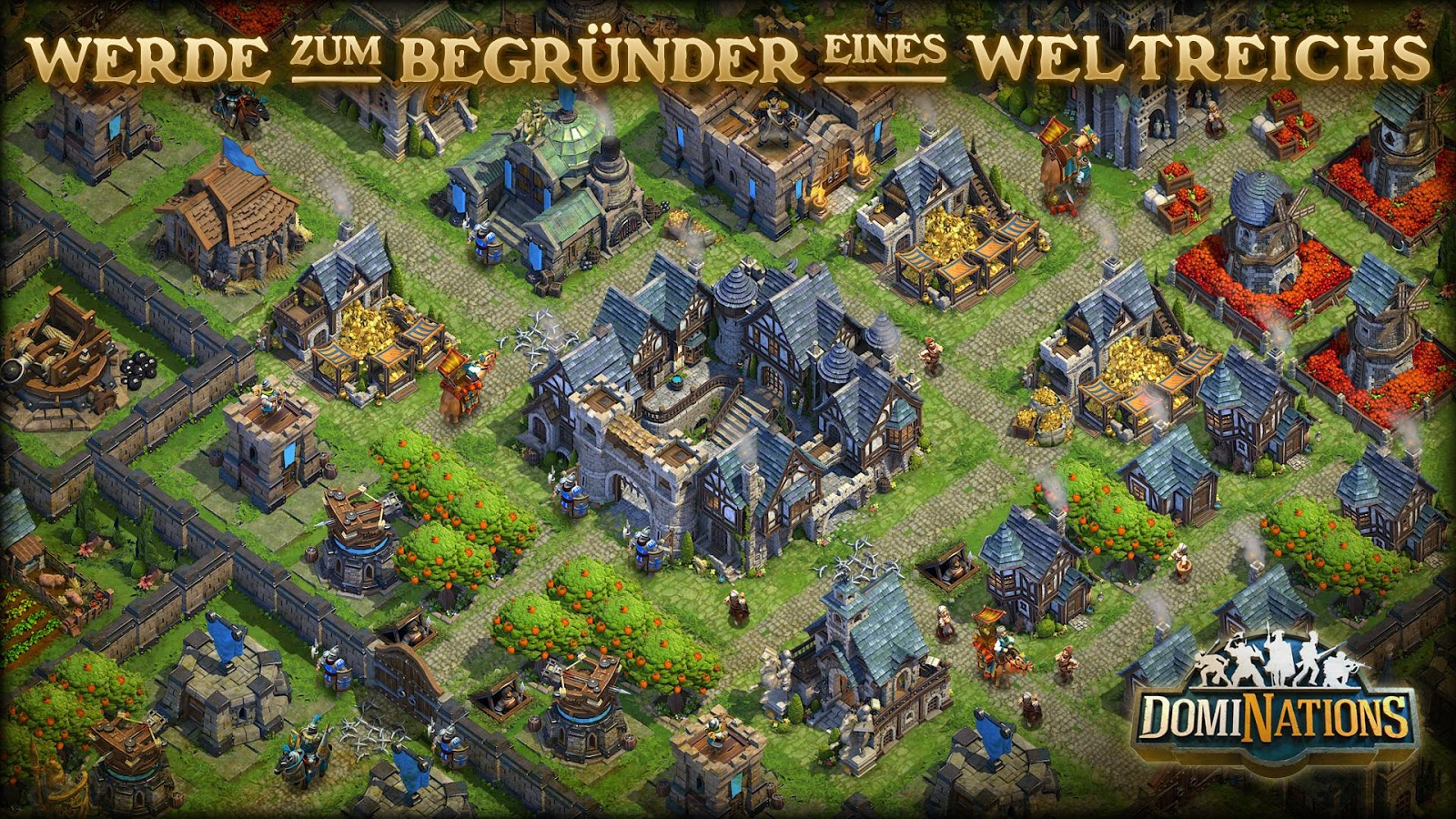 dominations-tipps-und-hilfe-fuer-einsteiger-Strategie-iphone-ipad-tipps-tricks-cheats-android-ios-windows-apps-hack-spiel-weltwunder-weltreich-game-20