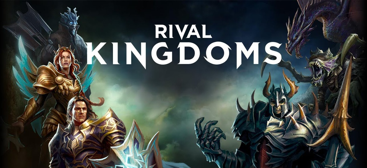 Rival-Kingdoms-Age-of-Ruin-Schlacht-der-Titanen-ios-android-app-iphone-ipad-gameplay-review-01