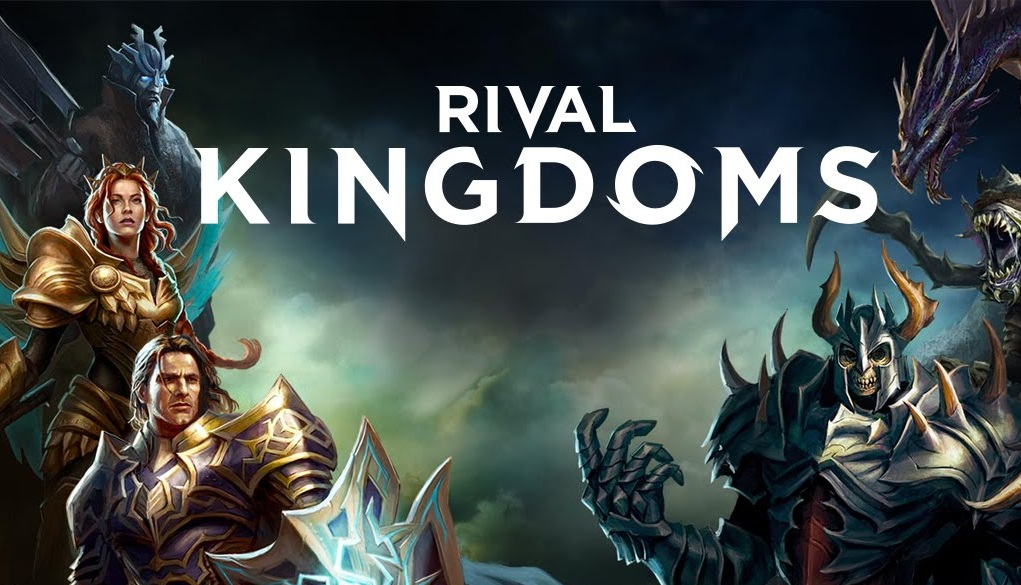Rival-Kingdoms-Age-of-Ruin-Schlacht-der-Titanen-ios-android-app-iphone-ipad-gameplay-review-03