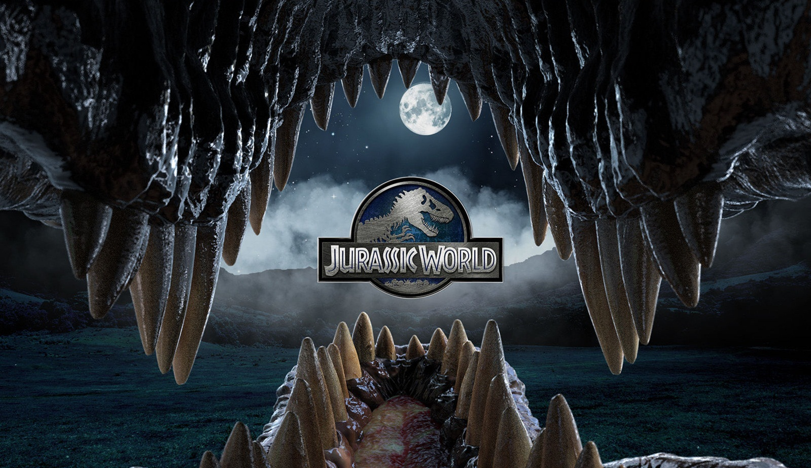 jurassic-world-the-game-das-spiel-ios-android-app-iphone-ipad-gameplay-review-02