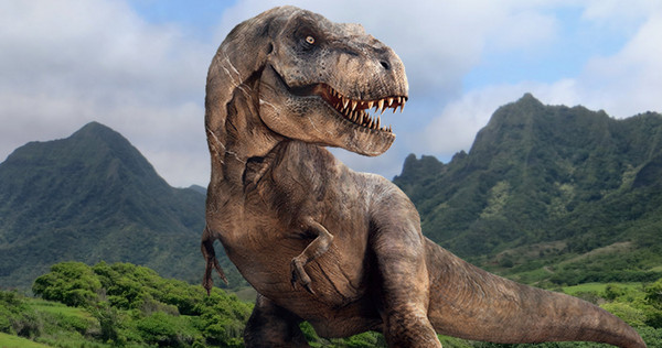 jurassic-world-the-game-das-spiel-ios-android-app-iphone-ipad-gameplay-review-06