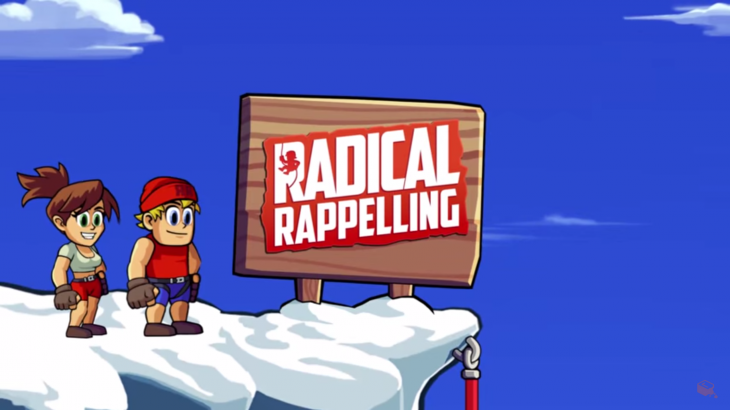 radical-rappelling-android-ios-windows-ipad-iphone-app-review-halfbrick-studios-wallpaper-02.png